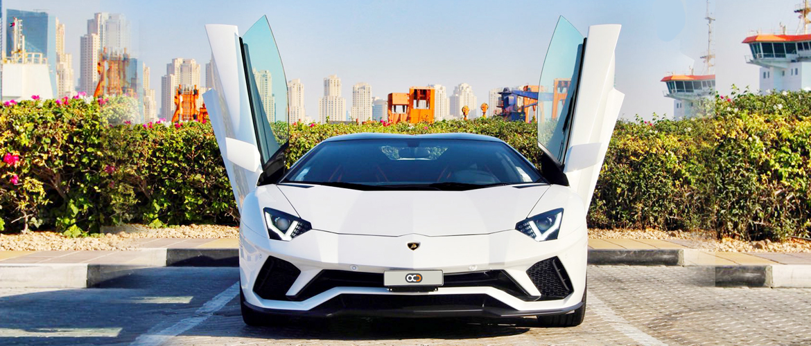 sports_car_rental_in_Dubai